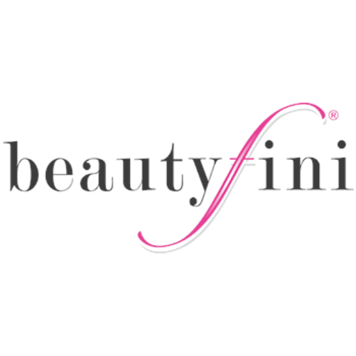 www.beautyfini.co.uk